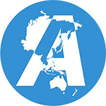 Affil Coin