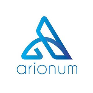 Arionum