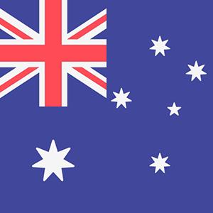 eToro Australian Dollar