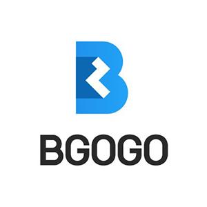 Bgogo Token
