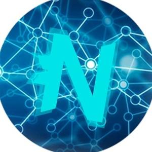 Bitcoin & Company Network