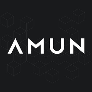 Amun Short Bitcoin Token