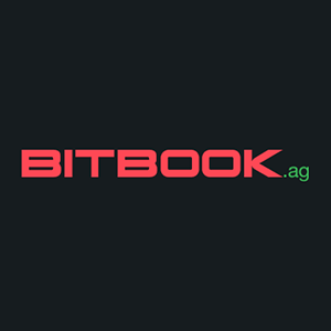 Bitbook Gambling