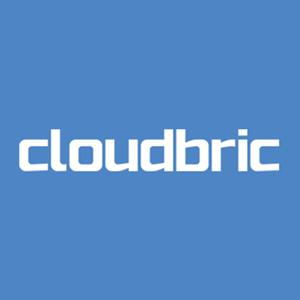 Cloudbric