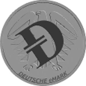 Deutsche eMark