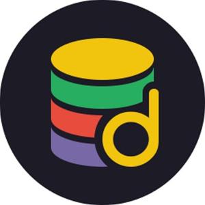 Datacoin