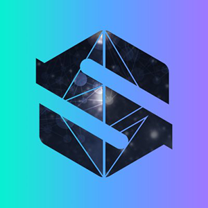 Ethersocial