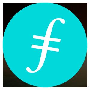 Filecoin [Futures]
