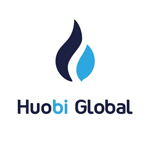 Huobi Pool Token