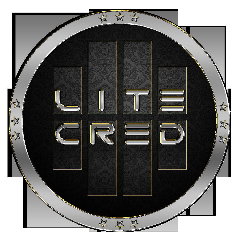 Litecred