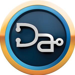 Doc.com Token