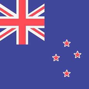 eToro New Zealand Dollar