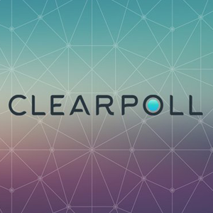 ClearPoll