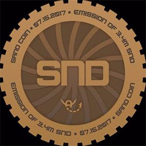 SnodeCoin