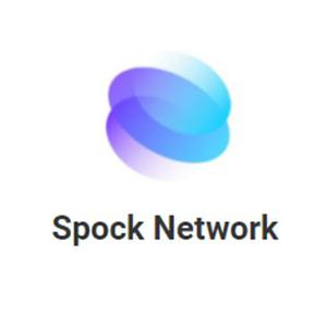 Spockchain Network
