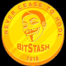 BitStash