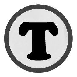TeeCoin
