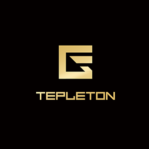 Tepleton