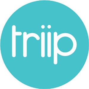 TriipMiles