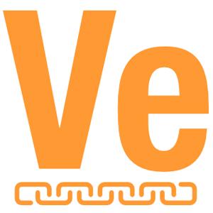 Veritaseum