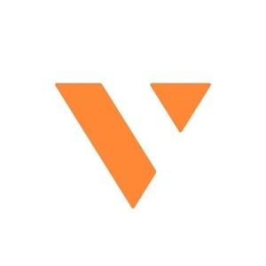v.systems