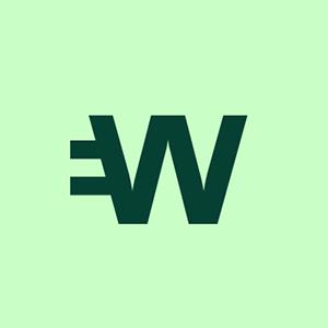 Wirex Token