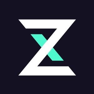 ZeuxCoin